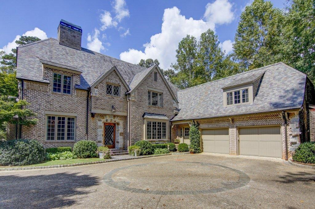 Newnan                                                                      , GA - $1,150,000