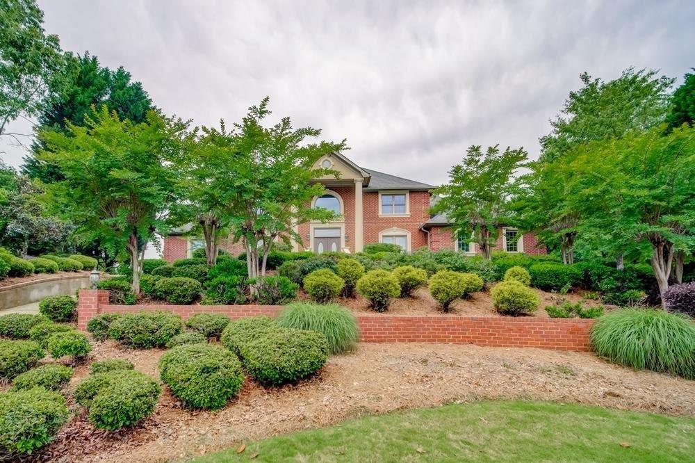 Mcdonough                                                                      , GA - $910,000