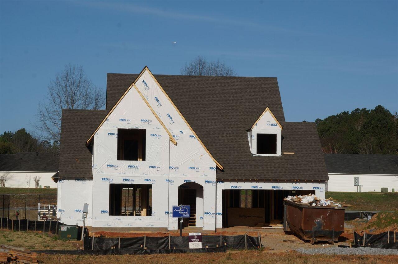 Newnan                                                                      , GA - $459,970