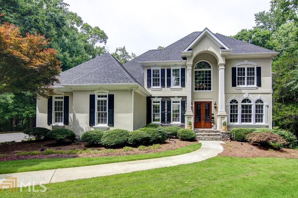 Peachtree City                                                                      , GA - $958,500