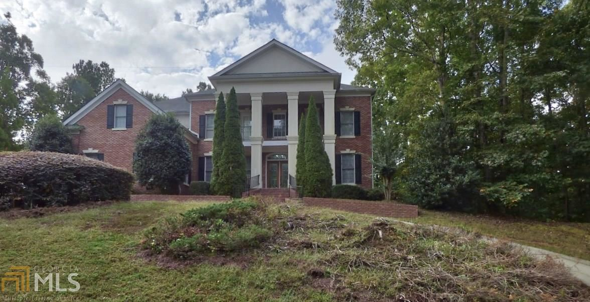 Mcdonough                                                                      , GA - $599,900