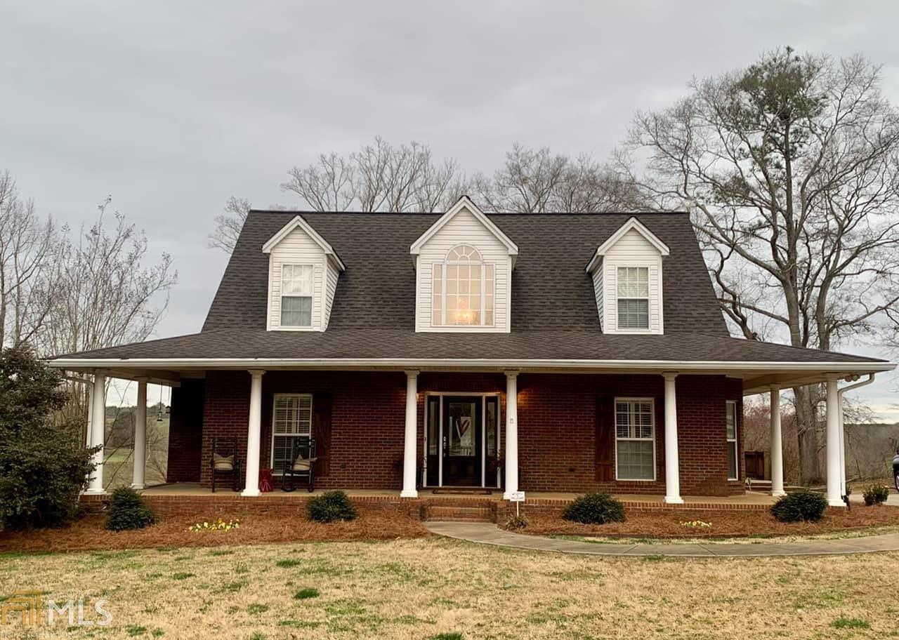 Carrollton                                                                      , GA - $569,900
