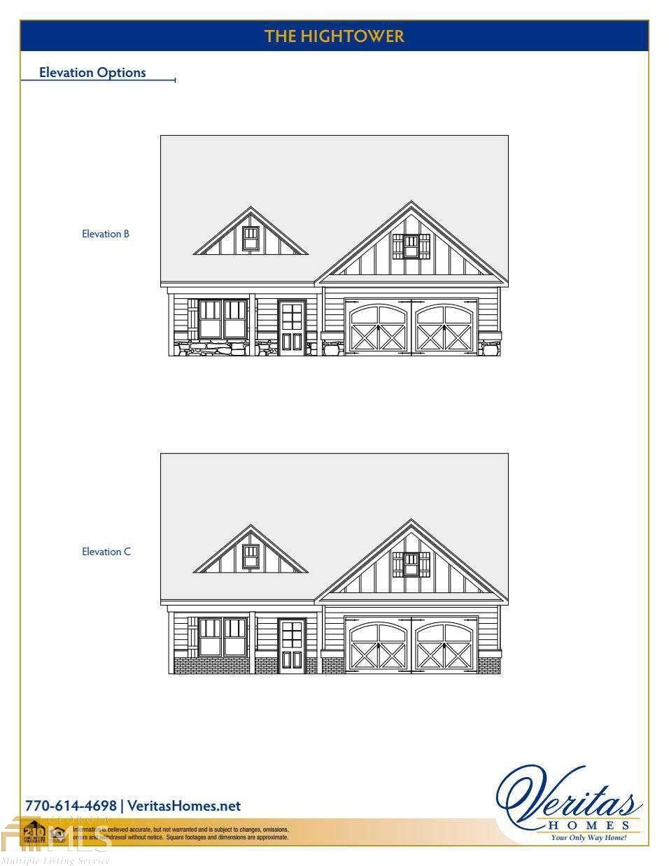 Similar Properties
