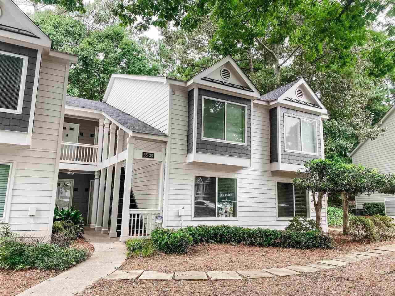 Smyrna                                                                      , GA - $254,900