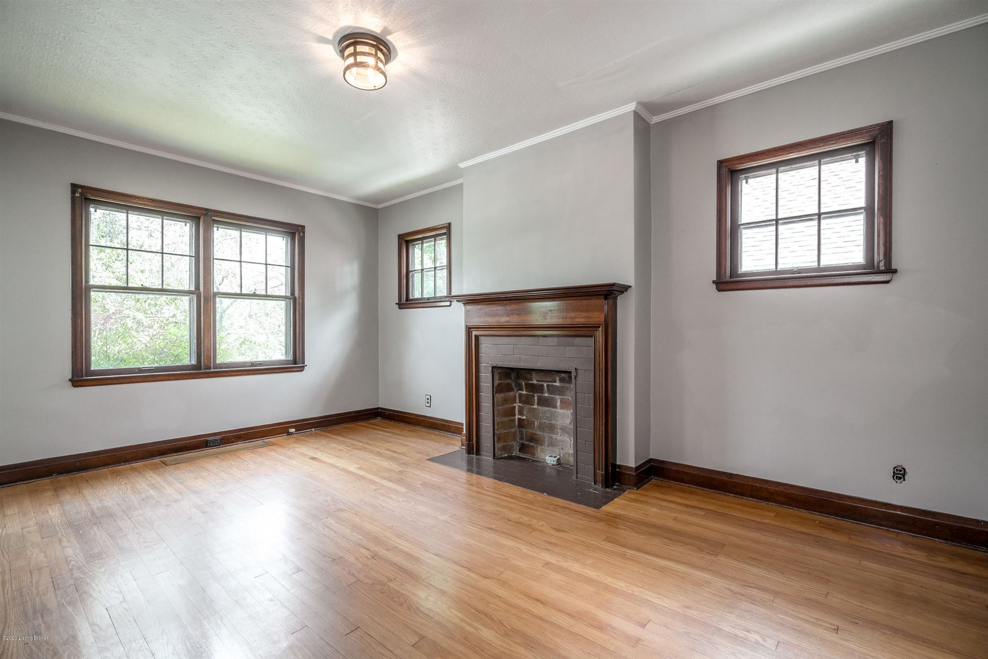 Property Image Of 1058 Highland Ave In Louisville, Ky