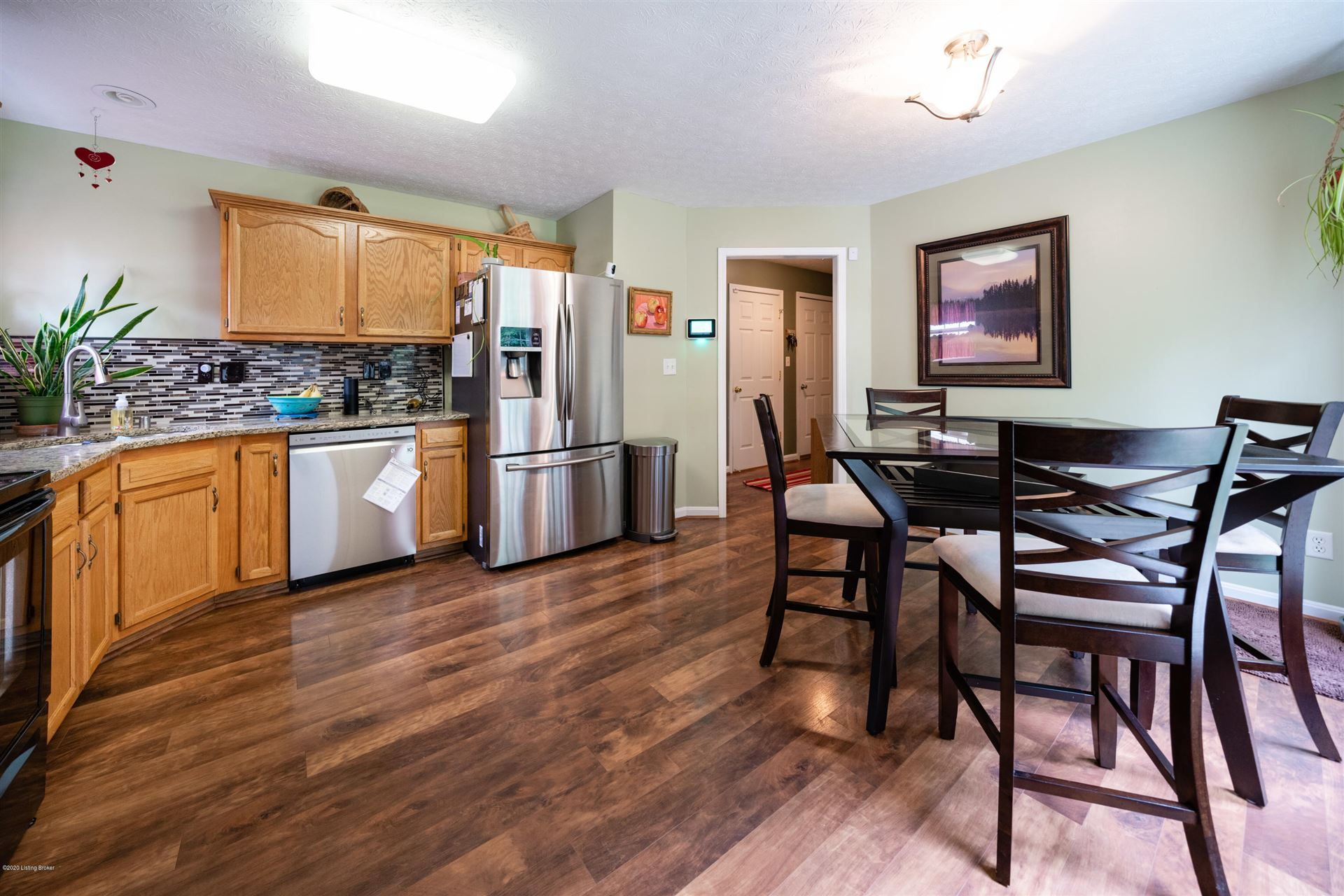 Property Image Of 6514 Spencerwood Ct In Louisville, Ky