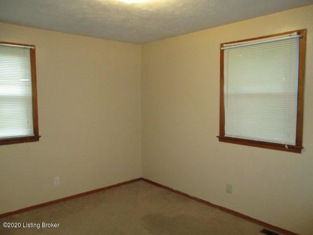 Property Image Of 126 Fern Lea Cir In Bardstown, Ky