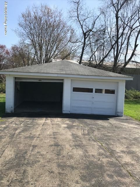 Property Image Of 8501 Chase Rd In Louisville, Ky