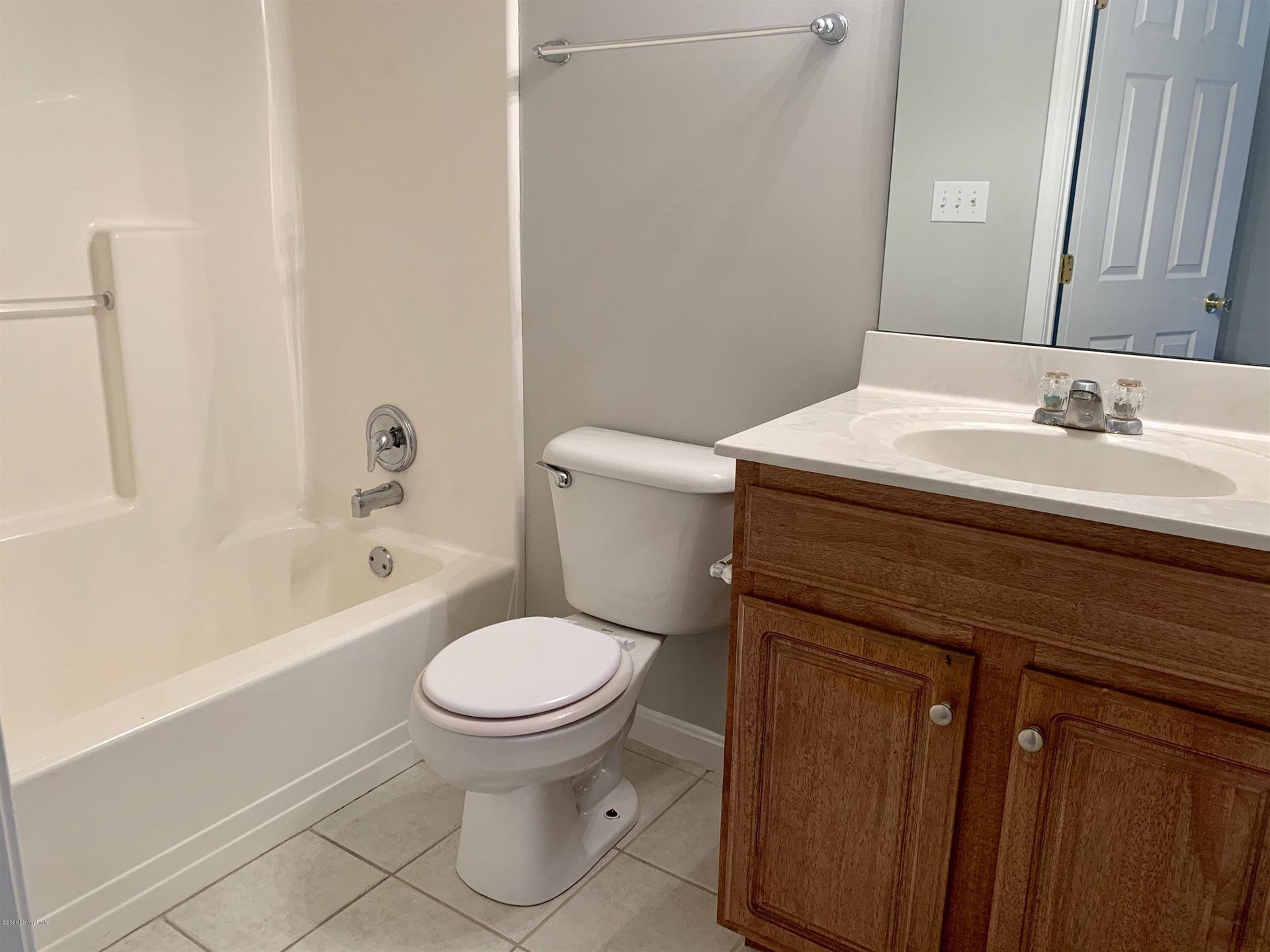 Property Image Of 7221 Oakburn Dr In Louisville, Ky