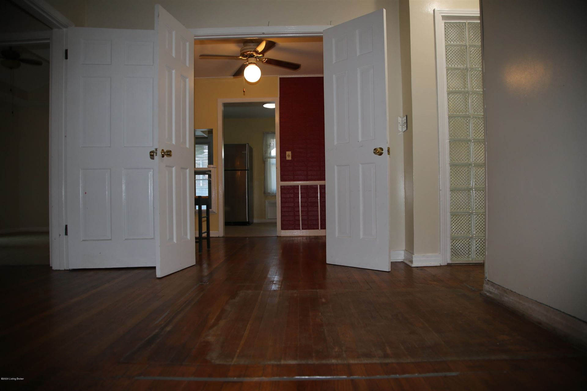 Property Image Of 2503 Proctor Knott Dr In Louisville, Ky