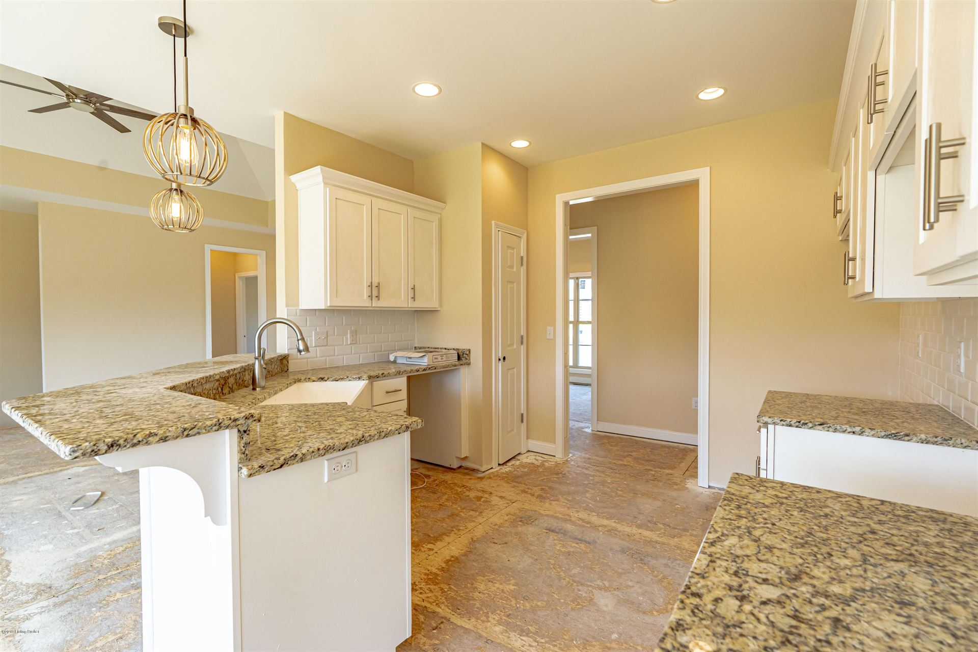 Property Image Of 1070 Morning Glory Ln In Shelbyville, Ky