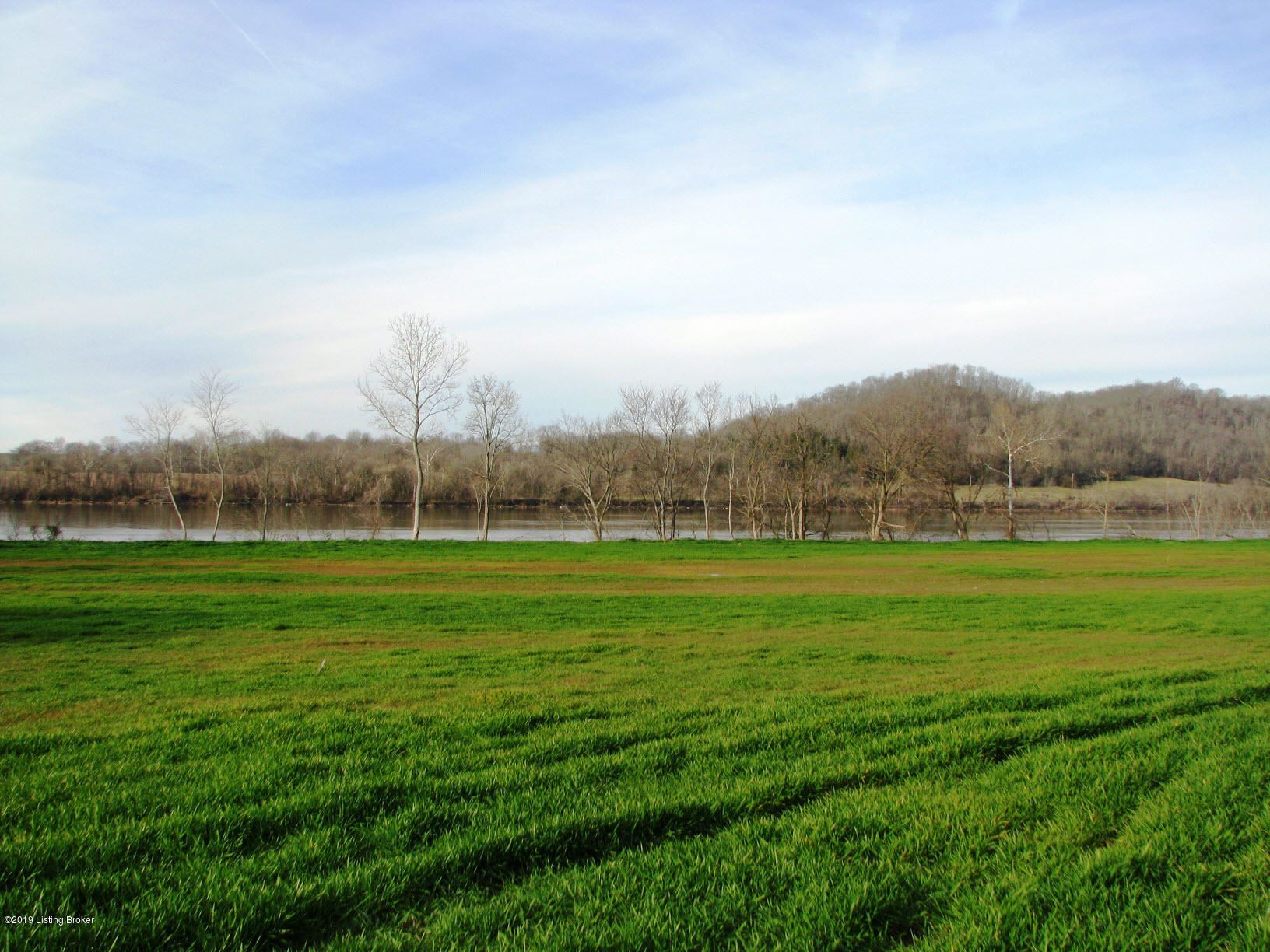 Property Image Of 999 Jackson Ln In Warsaw, Ky