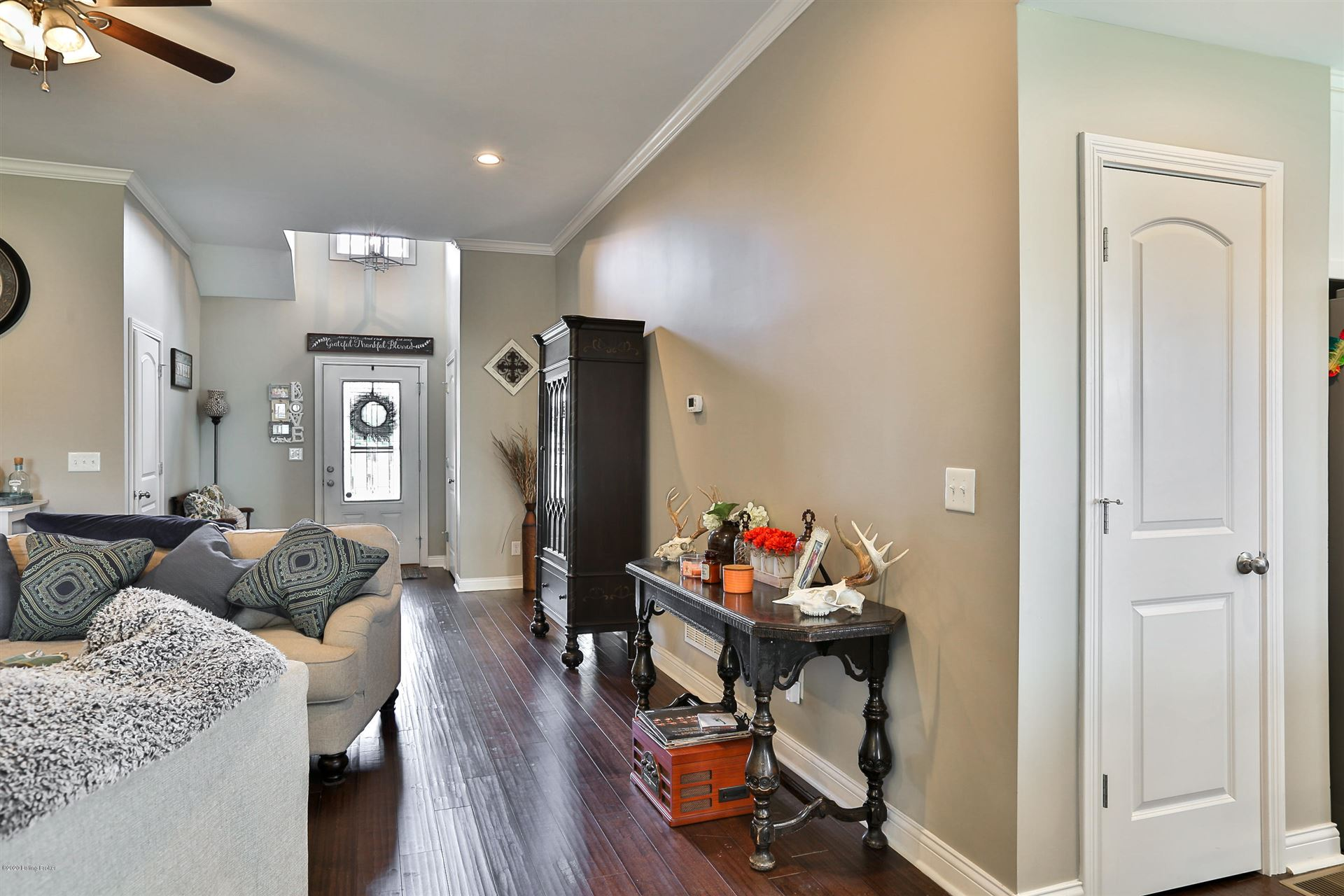 Property Image Of 24 Parkers Cove In Taylorsville, Ky