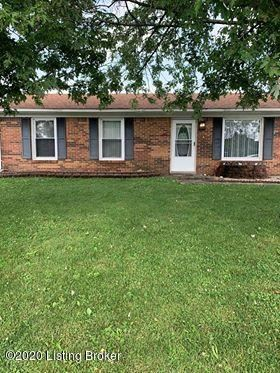 Property Image Of 139 Valley View Dr In Shelbyville, Ky