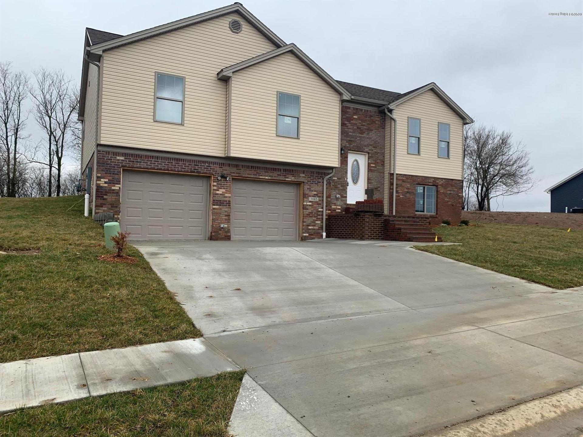 Property Image Of 3082 Barlows Brook Rd In Shelbyville, Ky
