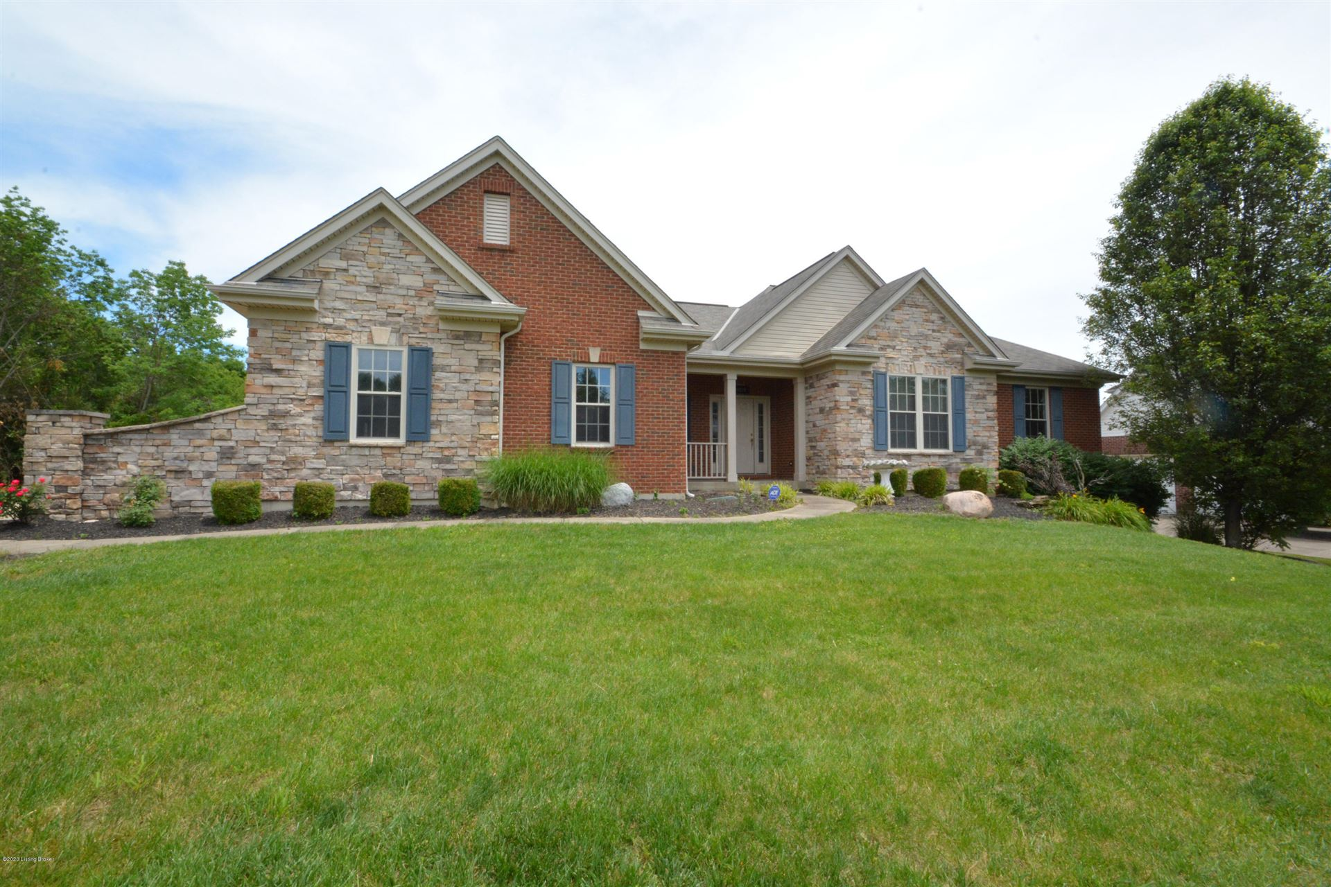 Property Image Of 9270 Tranquility Dr In Florence, Ky