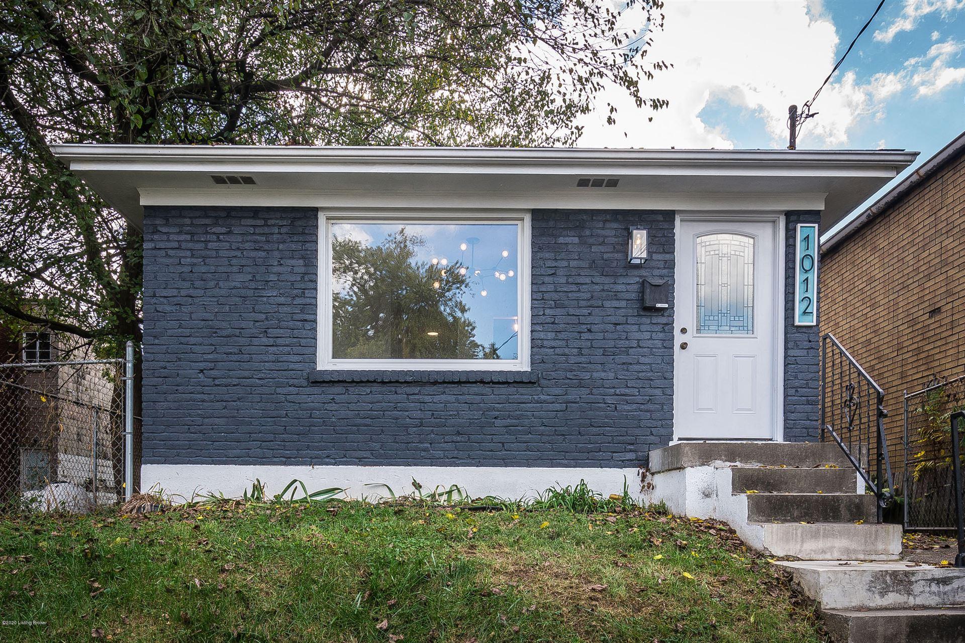 Louisville                                                                      , KY - $175,000