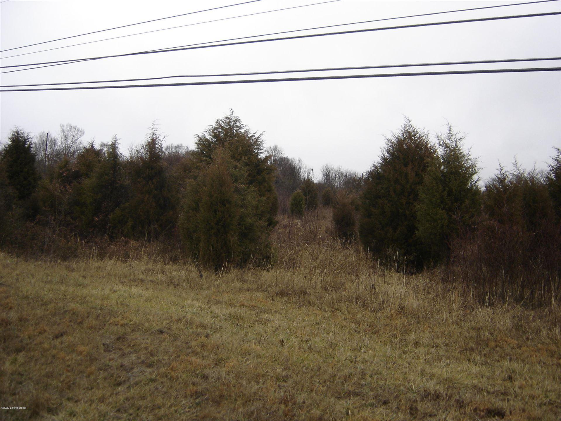 Property Image Of 999 Hwy 53 In La Grange, Ky