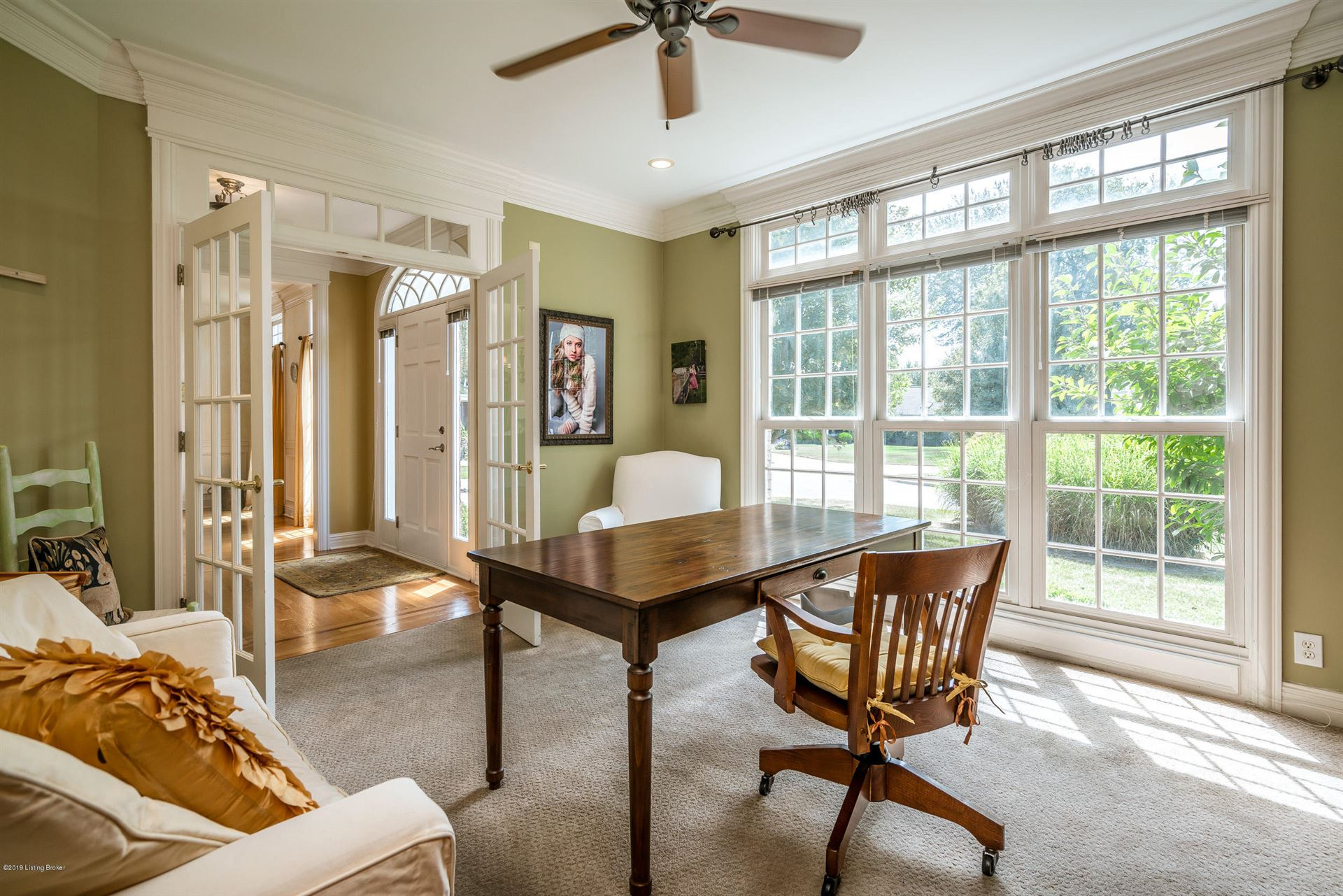 Property Image Of 3210 Deer Pointe Pl In Prospect, Ky