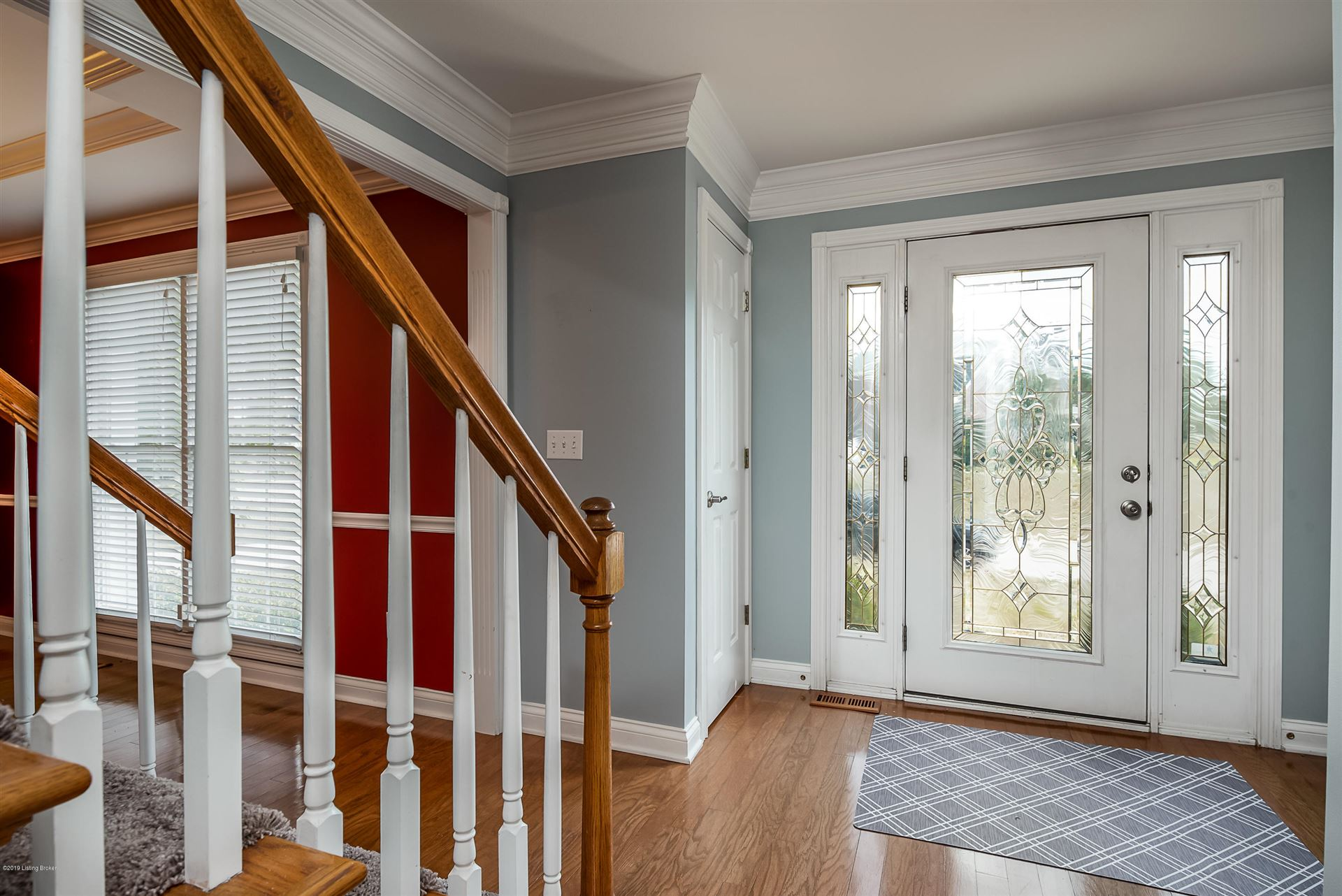 Property Image Of 6106 Mountain Ash Ct In Prospect, Ky