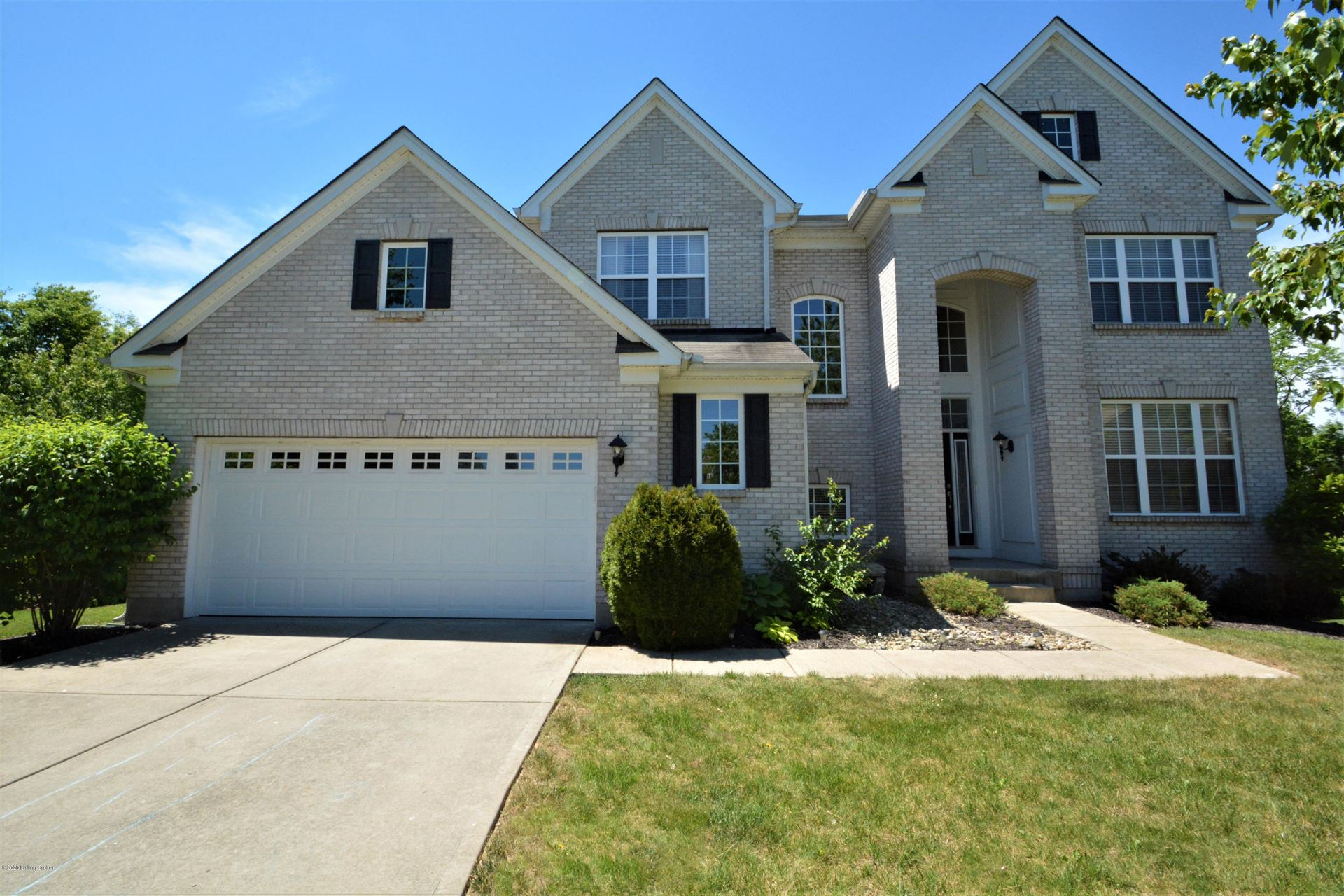 Property Image Of 762 Windmill Dr In Independence, Ky