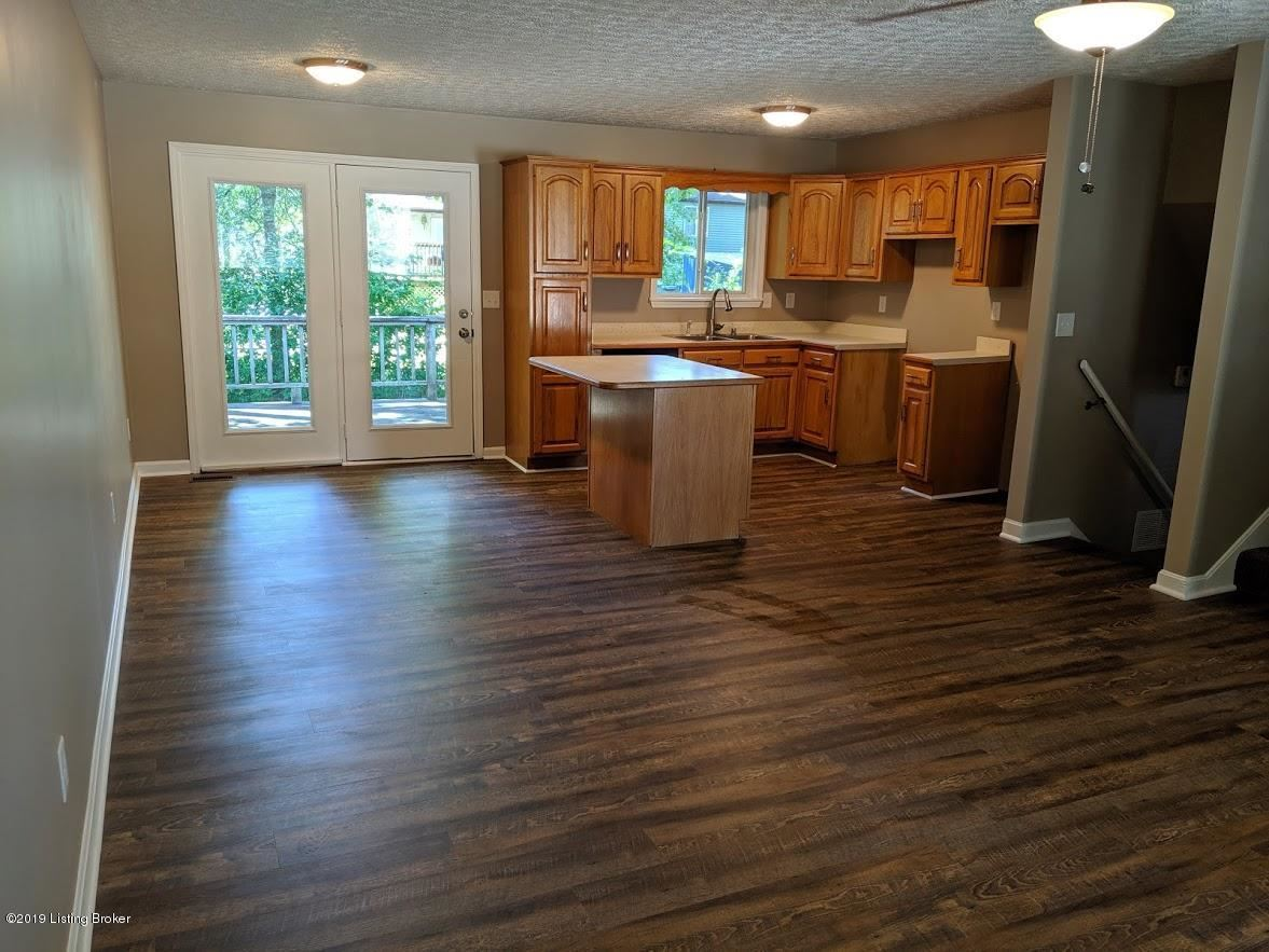 Property Image Of 8404 Archwood Ct In Louisville, Ky