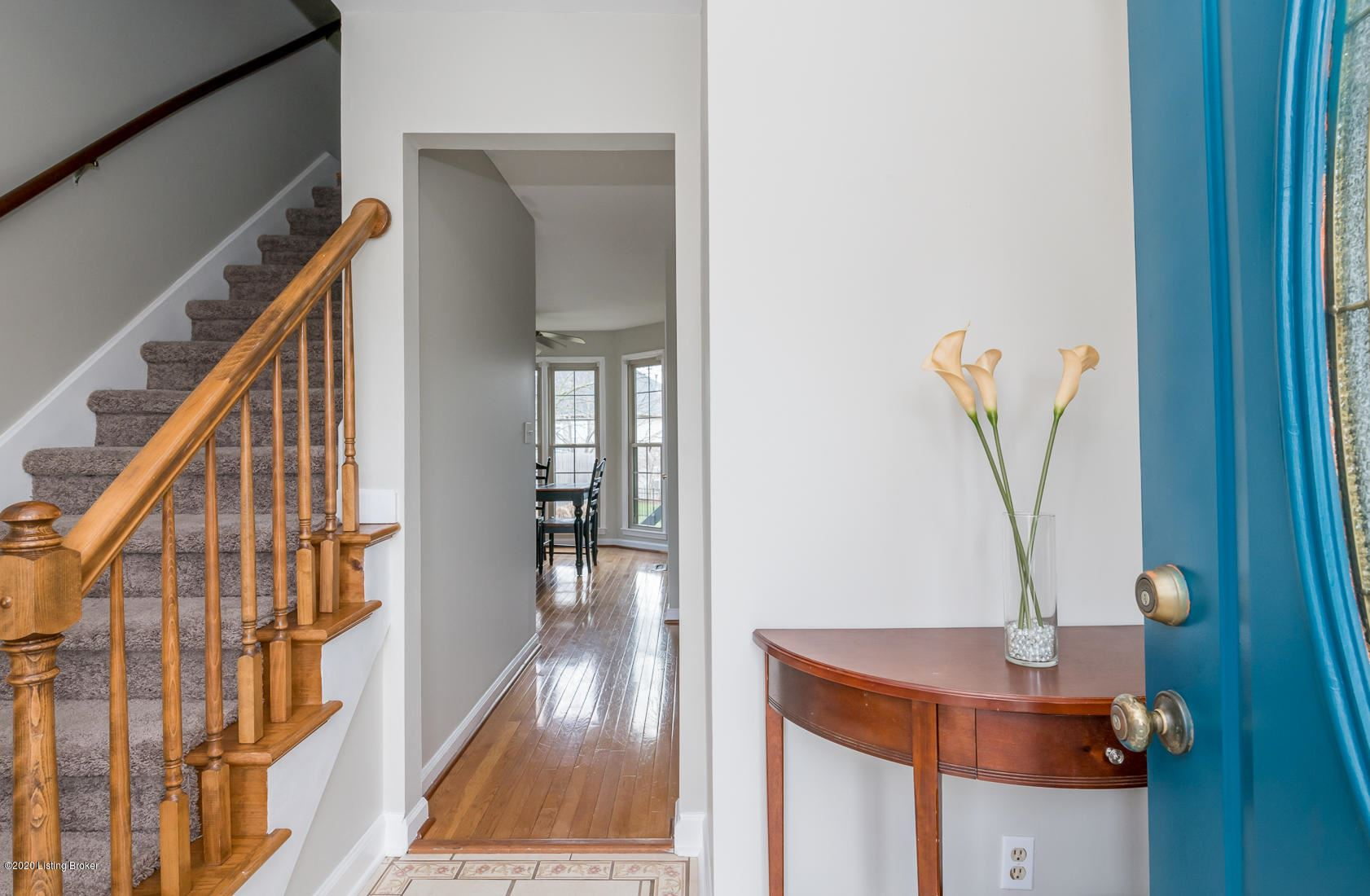 Property Image Of 2205 Mallard Ct In Shelbyville, Ky