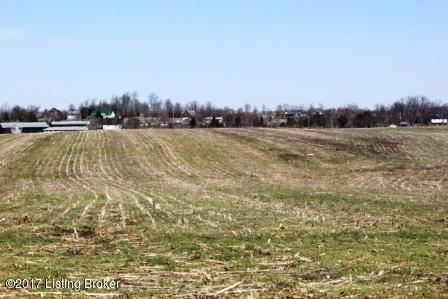 Property Image Of 0000 Hwy 44 E In Mt Washington, Ky