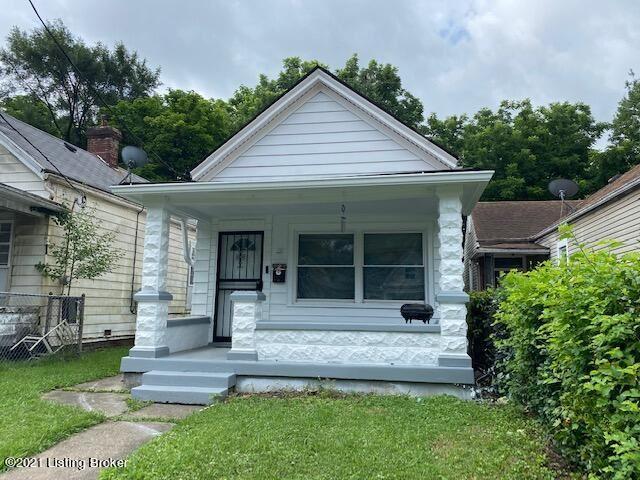 Louisville,KY- $62,900