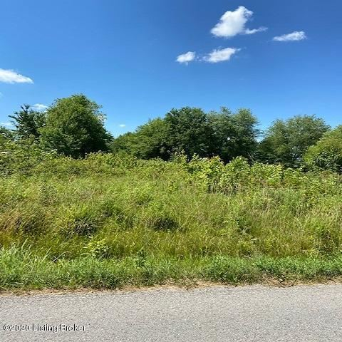 Property Image Of 0 Ky 720 In Big Clifty, Ky