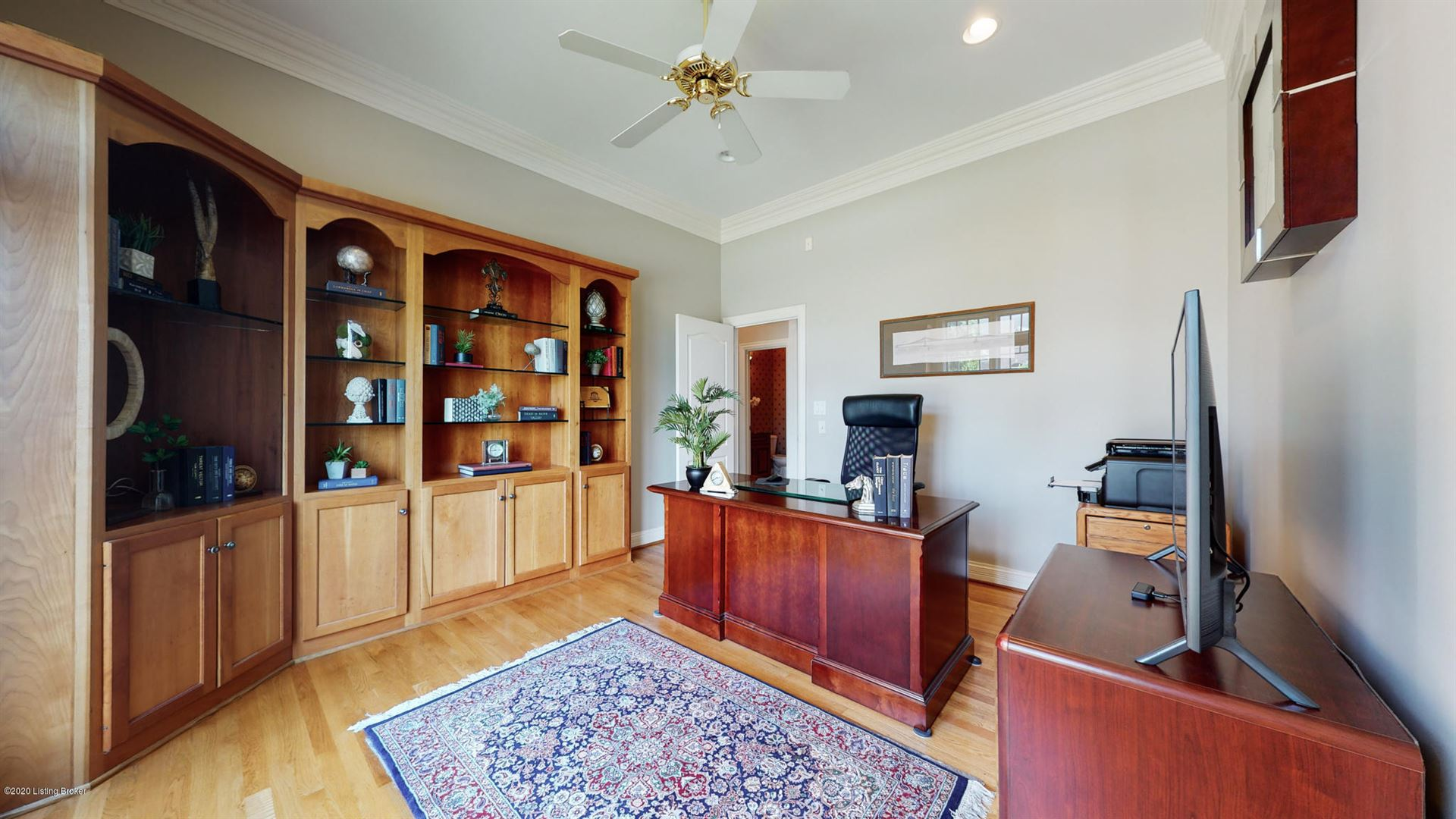 Property Image Of 2321 Arnold Palmer Blvd In Louisville, Ky