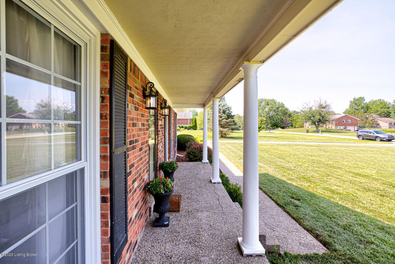 Property Image Of 126 Settlers Trace In Shepherdsville, Ky