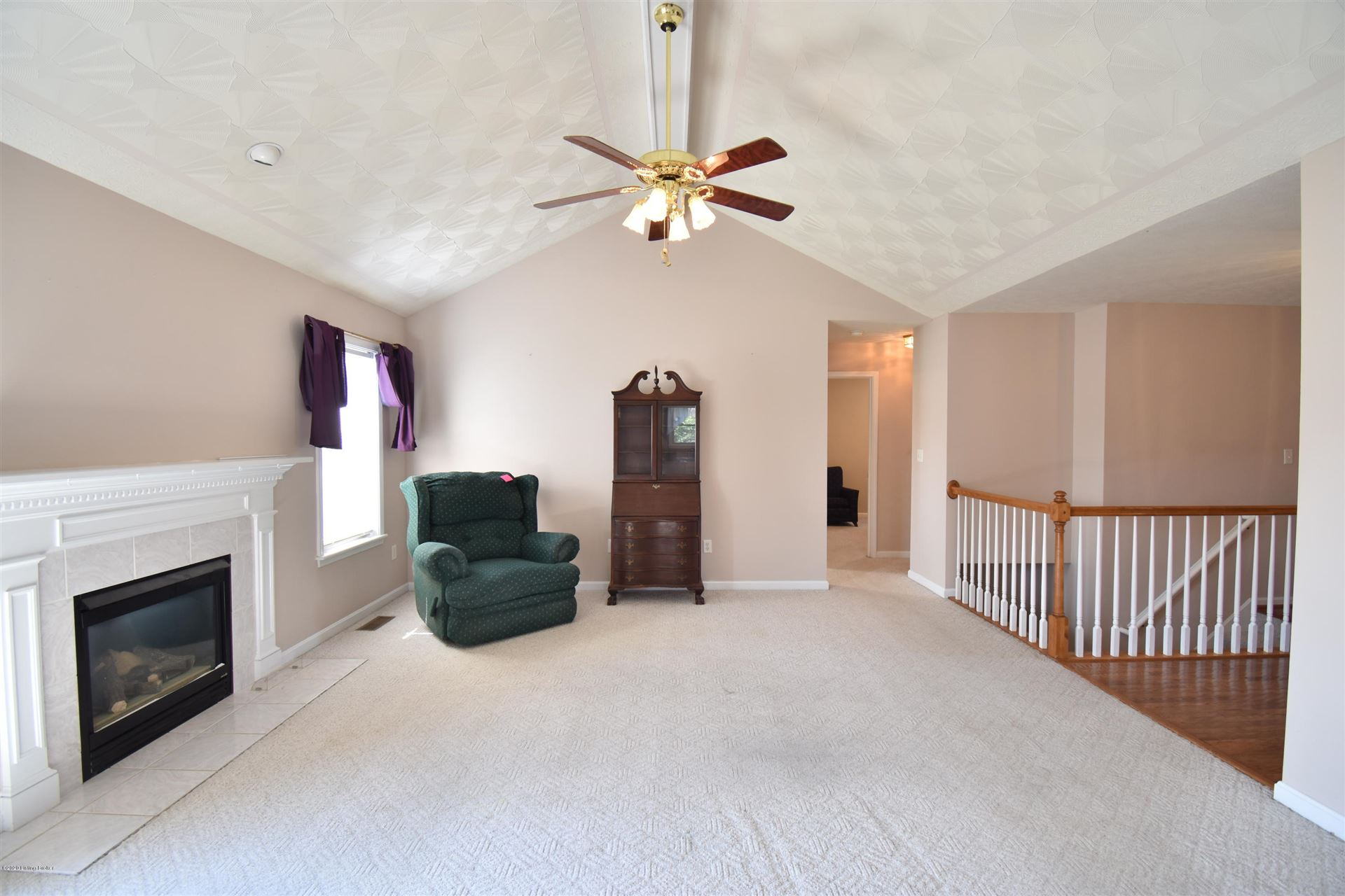 Property Image Of 6618 Evening Tide Ct In Louisville, Ky