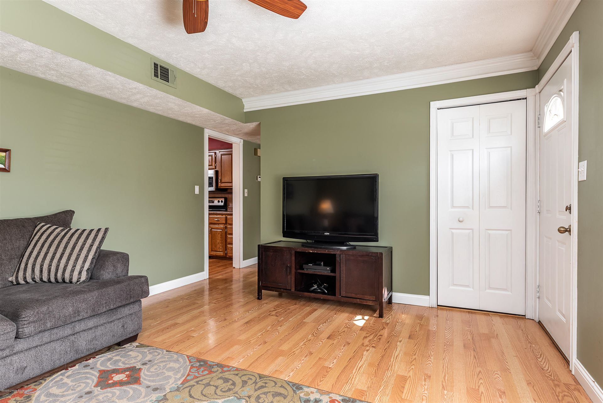 Property Image Of 10915 Conti Ln In Louisville, Ky