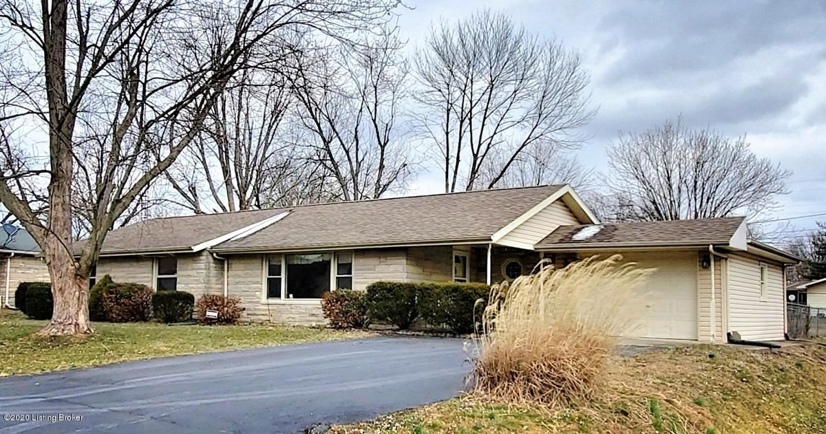 Property Image Of 2218 Allen St In Madison, In