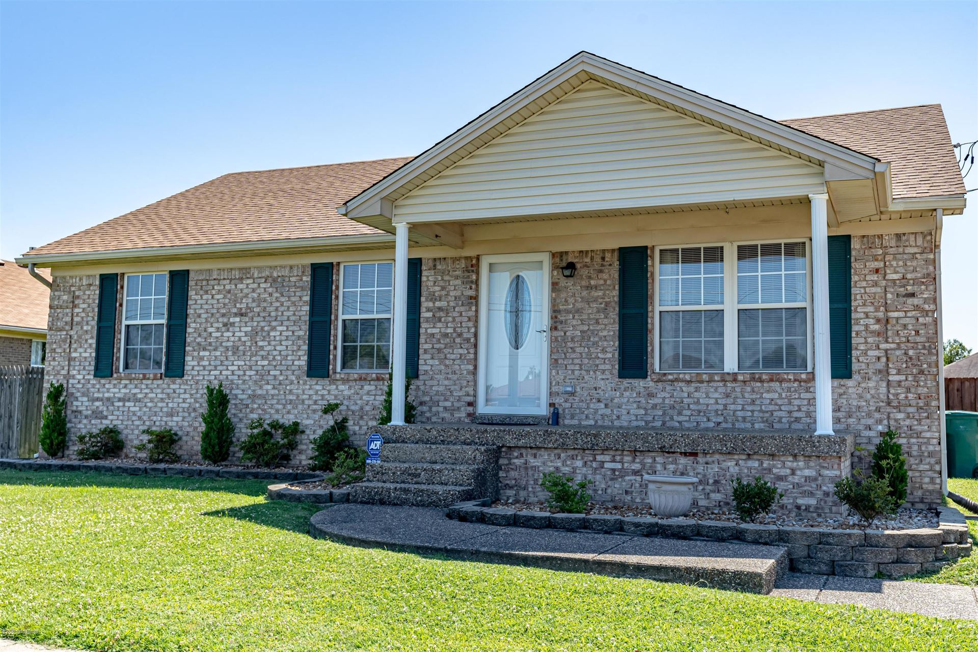 Property Image Of 210 Smith Ln In Louisville, Ky