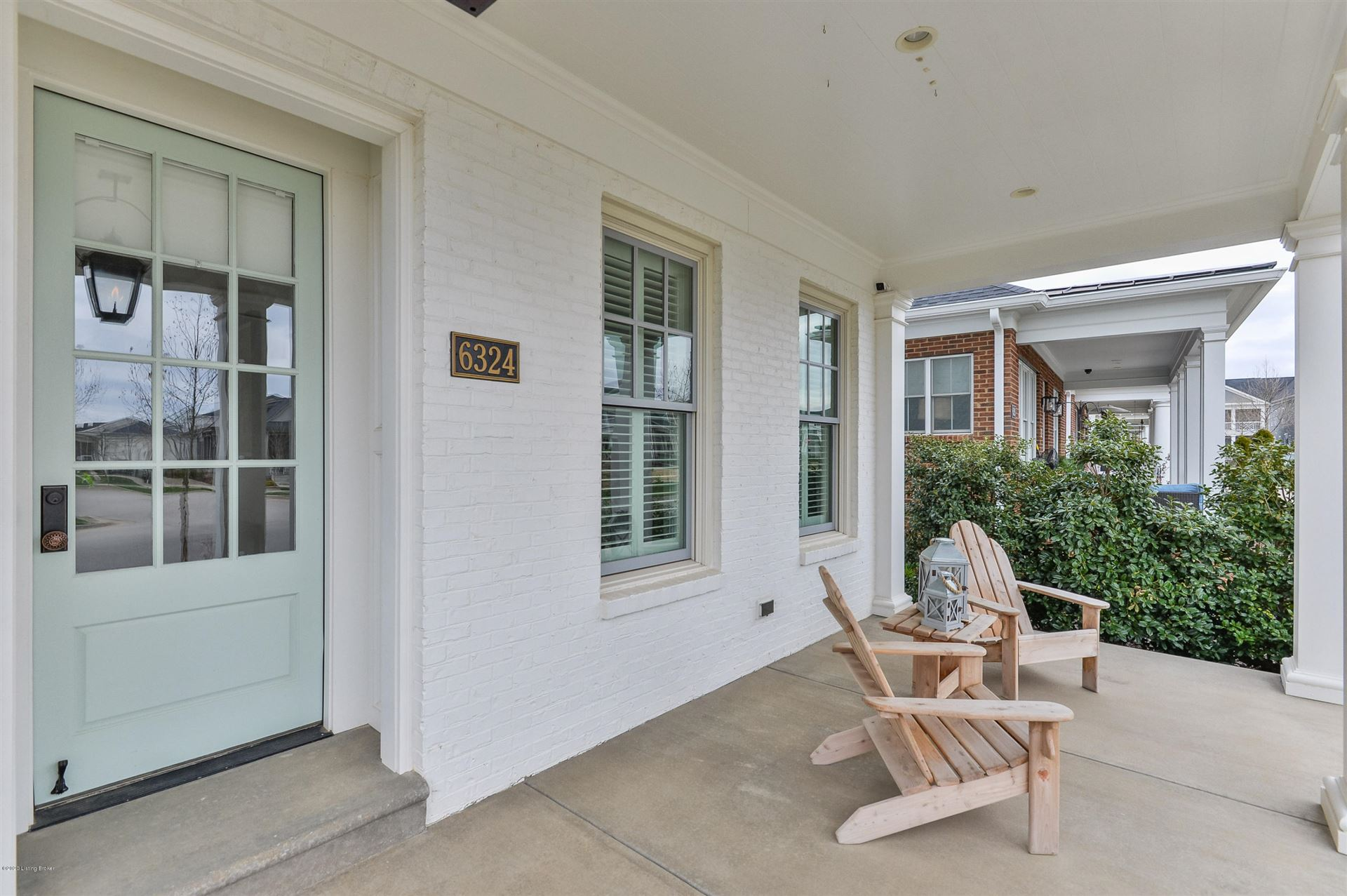 Property Image Of 6324 Moonseed St In Prospect, Ky