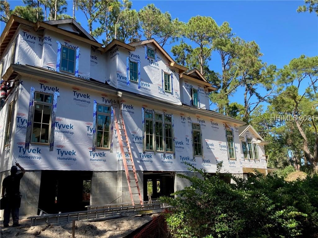 Hilton Head Island                                                                      , SC - $3,350,000