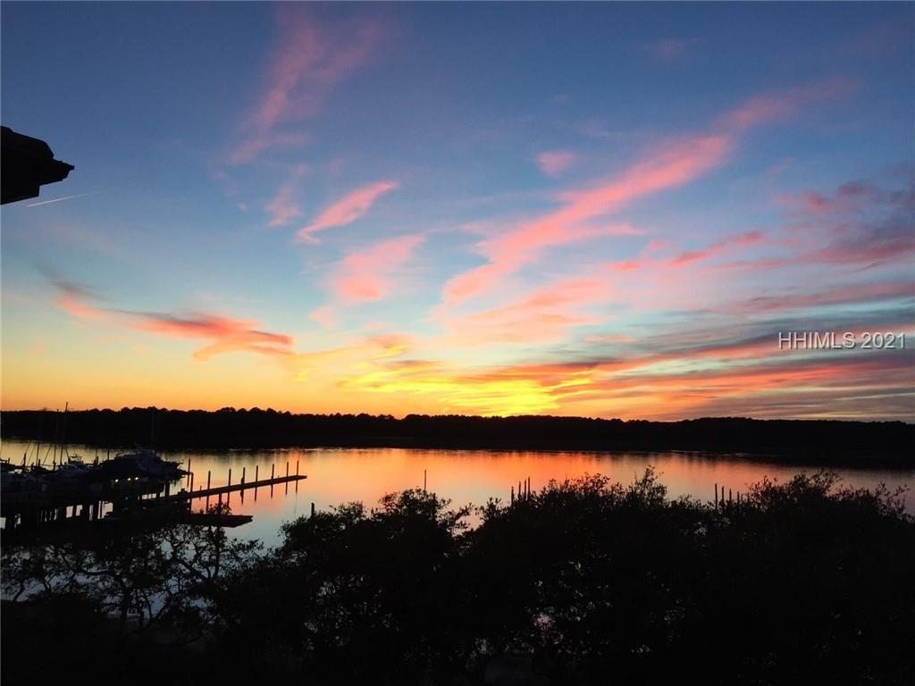 Hilton Head Island                                                                      , SC - $3,600,000