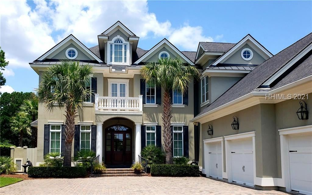Bluffton                                                                      , SC - $1,400,000