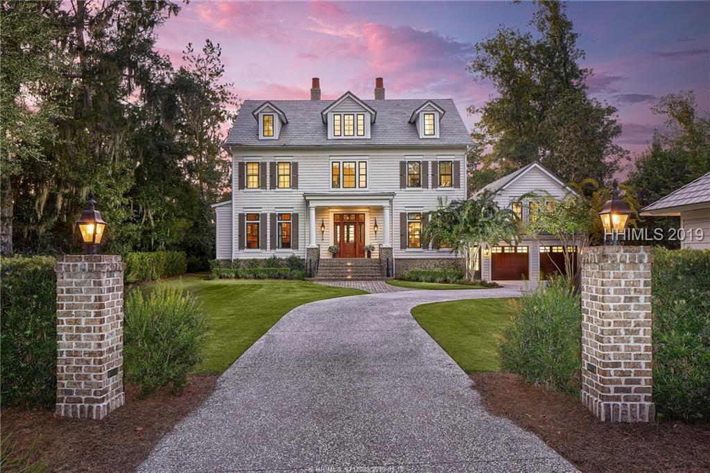 Bluffton                                                                      , SC - $3,750,000