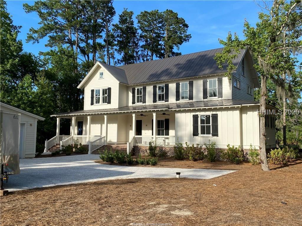 Bluffton                                                                      , SC - $2,250,000