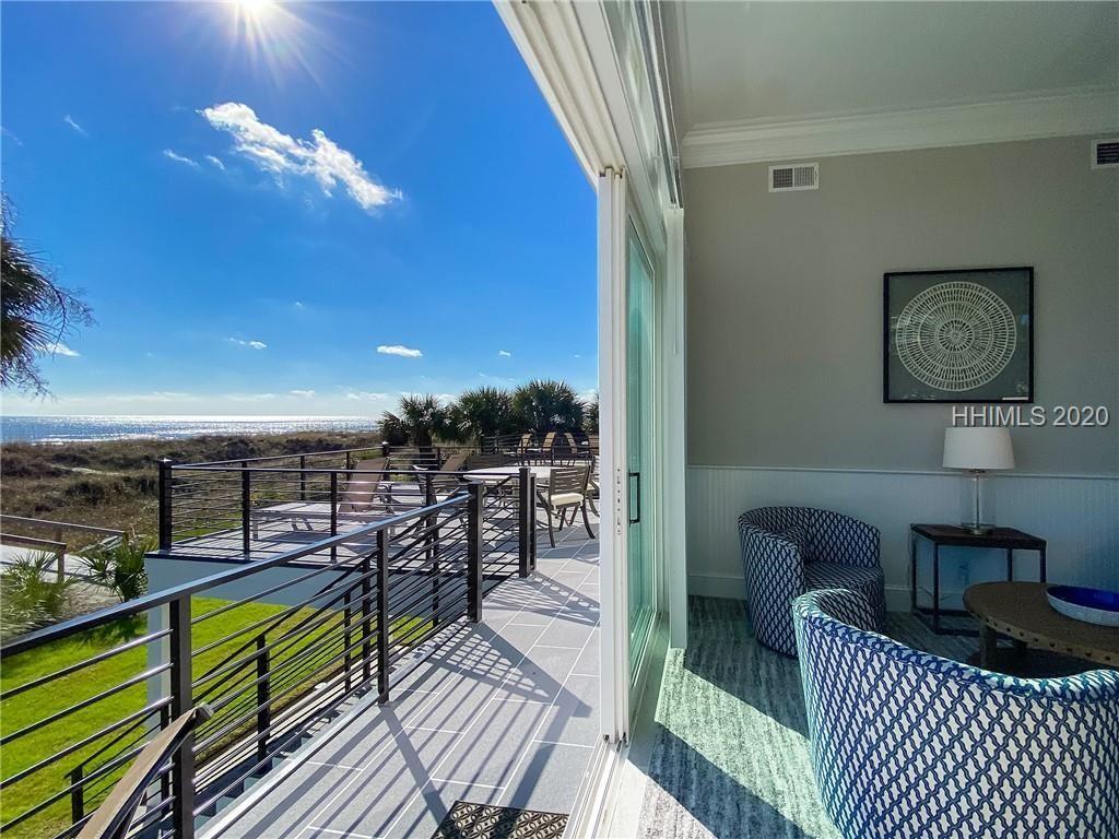 Hilton Head Island                                                                      , SC - $4,695,000