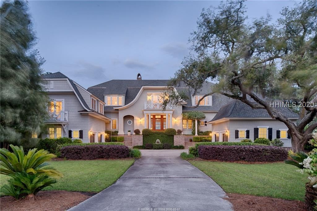 Bluffton                                                                      , SC - $2,595,000