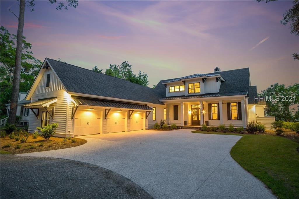 Bluffton                                                                      , SC - $2,995,000