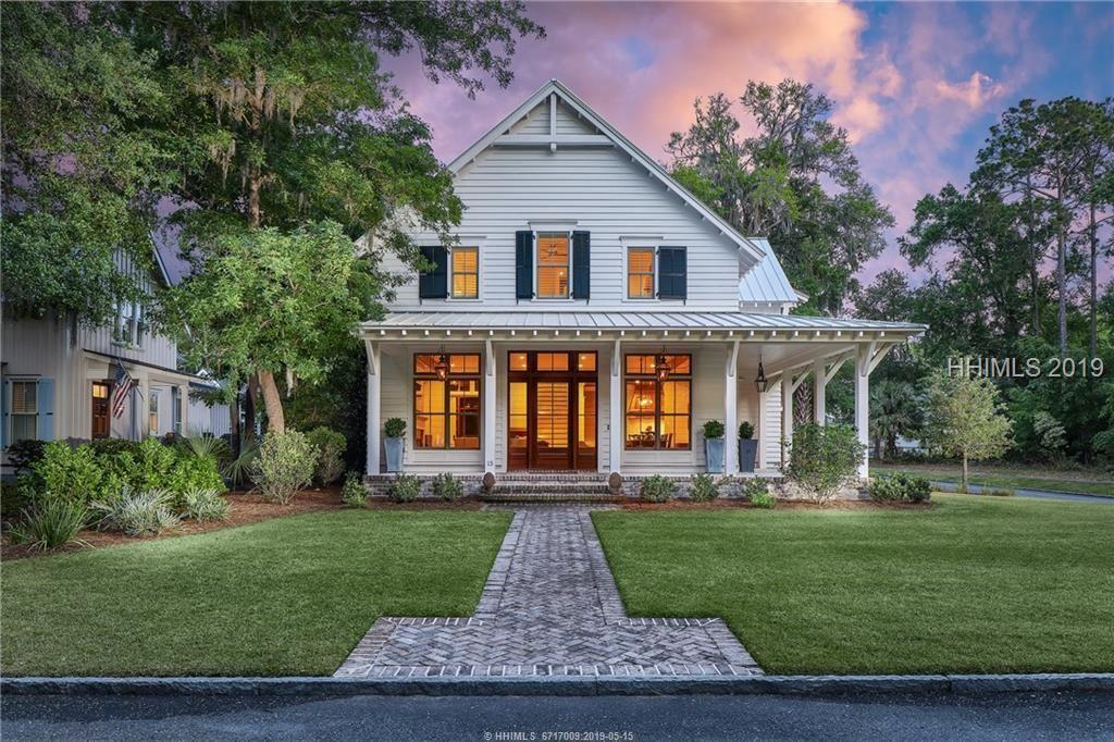 Bluffton                                                                      , SC - $1,995,000