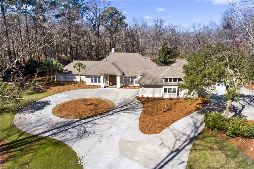 Bluffton                                                                      , SC - $1,499,900