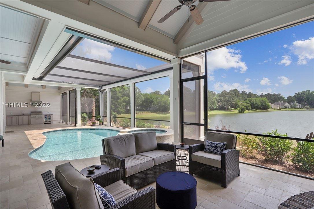 Bluffton                                                                      , SC - $1,769,000