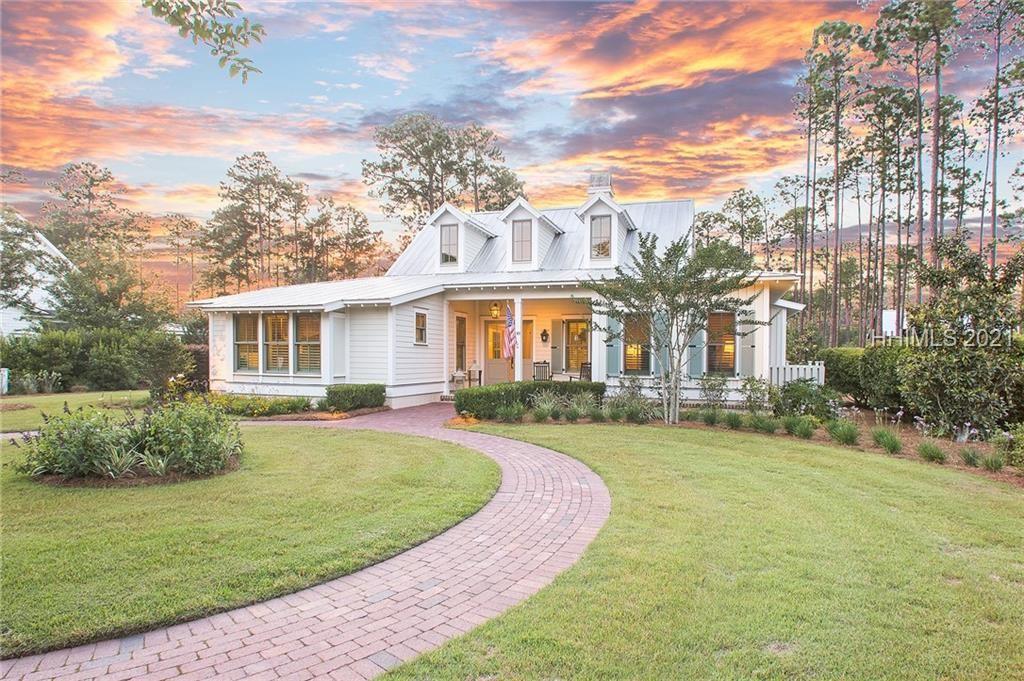 Bluffton                                                                      , SC - $1,695,000