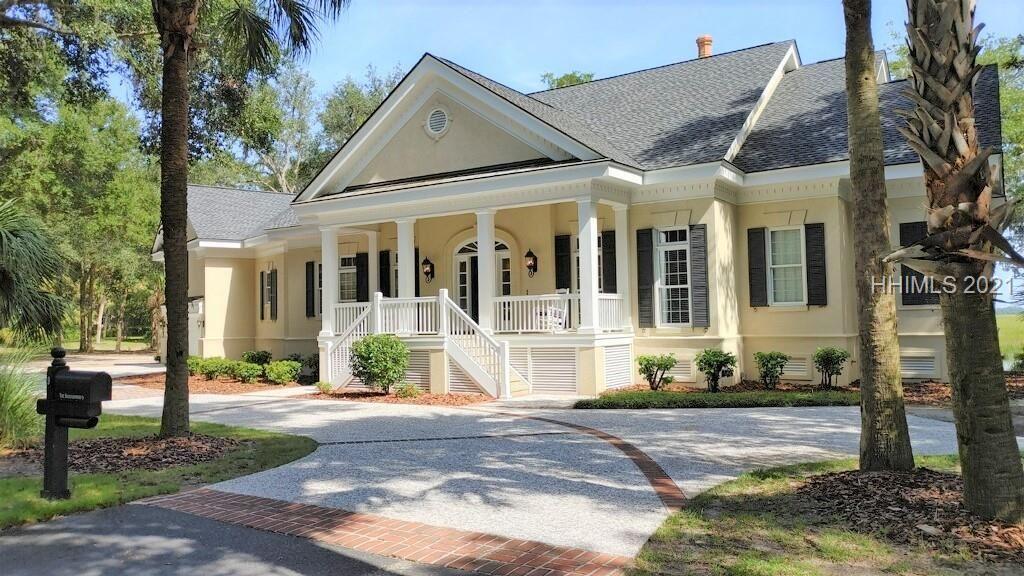 Bluffton                                                                      , SC - $1,495,000